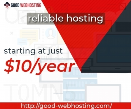 https://islandinsanity.com/images/cheap-web-hosting-plan-59024.jpg