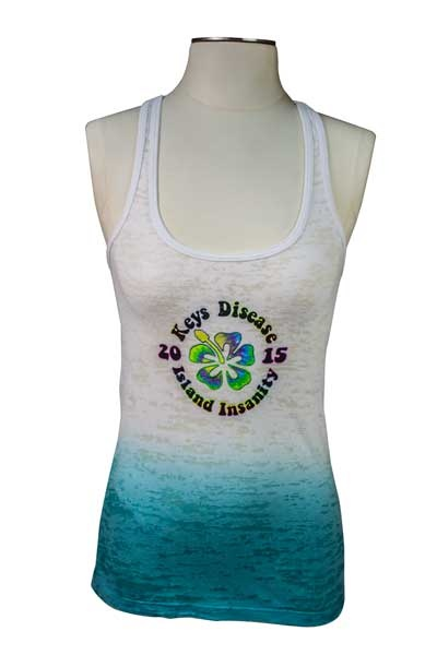 kd_blue_burnout_tank